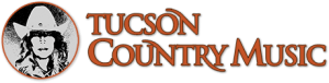 Tucson Country Music