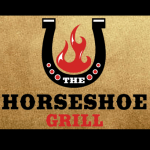 Horseshoe Grill