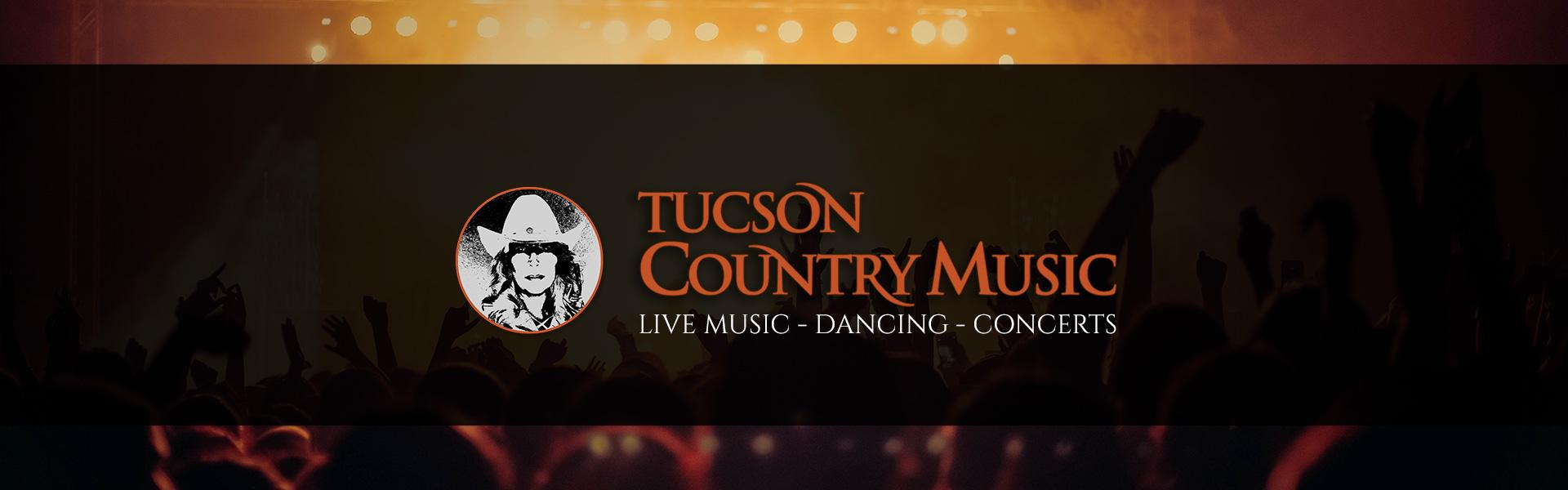 Tucson Country Music - Live Music, Dancing, Concerts