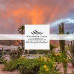 Westward Look Wyndham Grand Resort & Spa