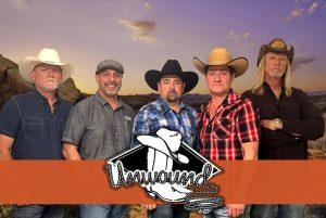 Tucson Country Music - Live Country Music, Dancing