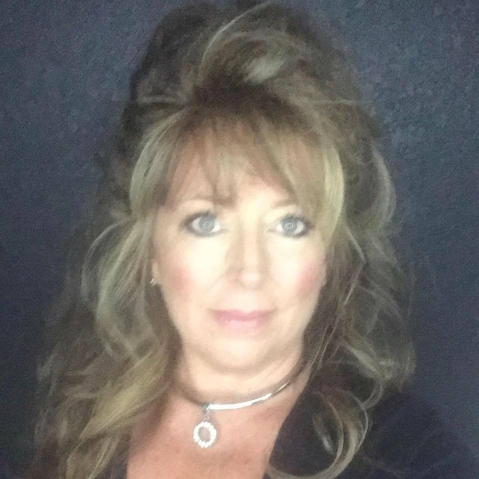 Lisa Draft Tapper - Tucson Country Music